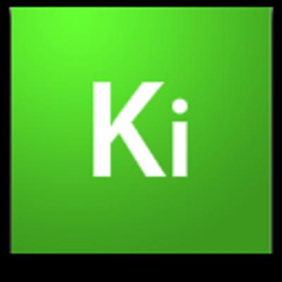 kikuchy(菊池)