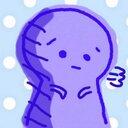 尚宏♪@SAfam (@0321nameko1) Twitter