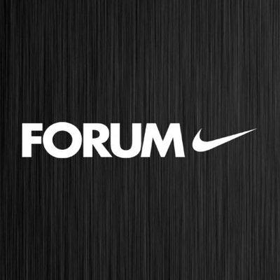fb73032d547b Nike Forum on Twitter