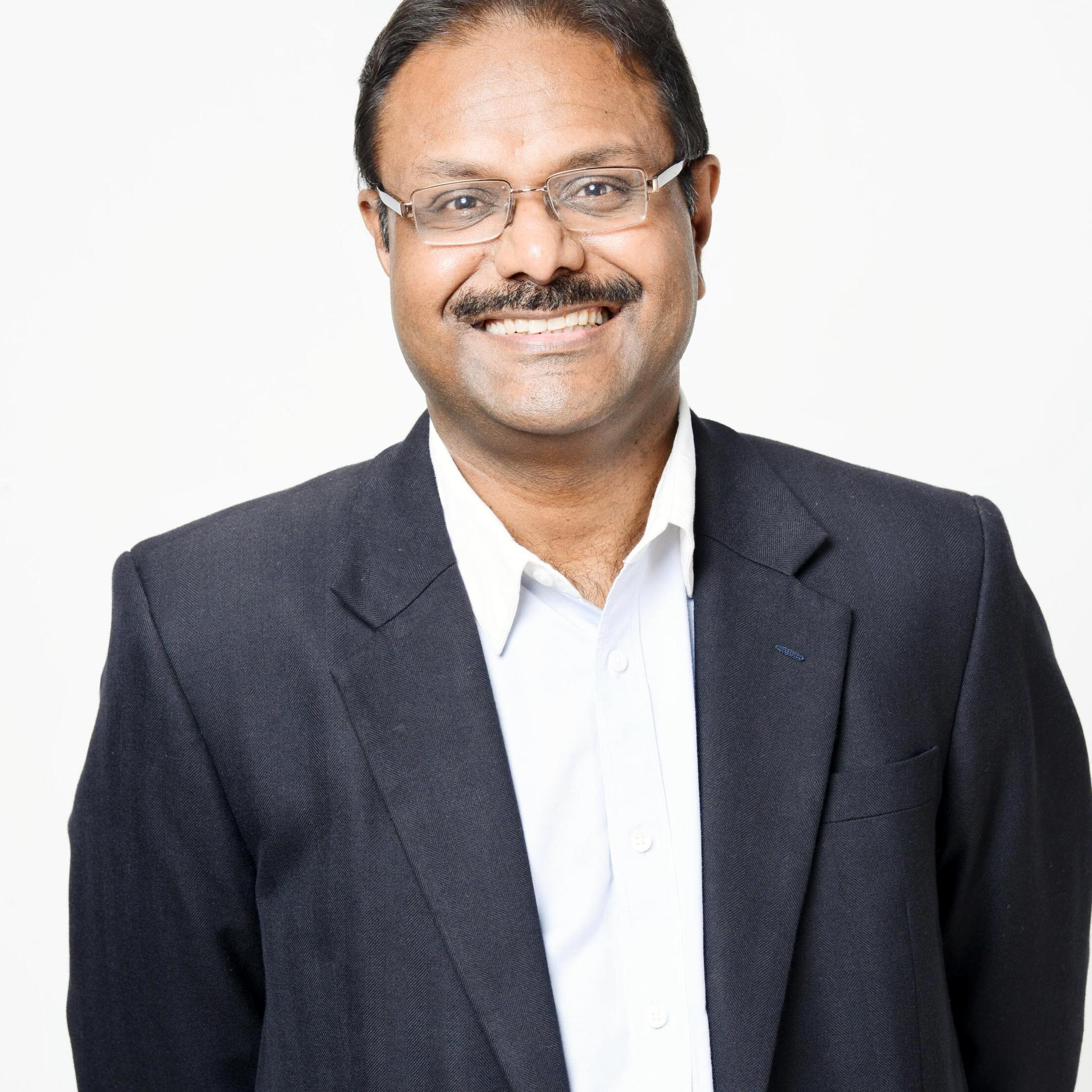 Naveen Khajanchi