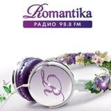 @Radio_Romantika