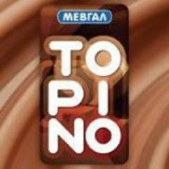 @TOPINOmevgal