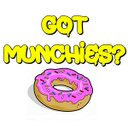 @ihavthemunchies