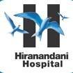 @Hiranandani_H