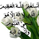 حسن حدور  (@0538930018) Twitter