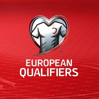 European Qualifiers twitter profile
