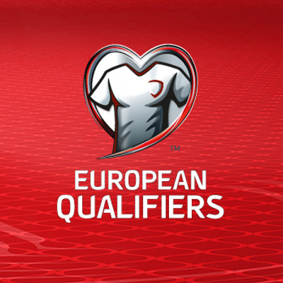 europa cup qualifiers