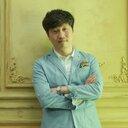 이준성/Jun Seong Lee (@00enemy) Twitter