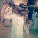 محمد العبيدي (@0533666127Mh7) Twitter