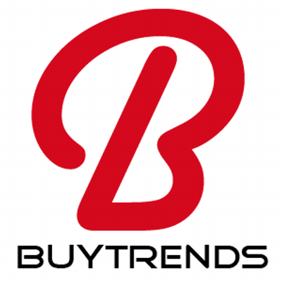 buytrends twitter