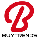 Photo of Buytrends's Twitter profile avatar