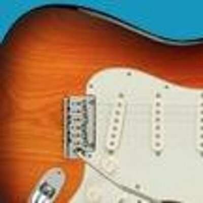 Guitar Chords Magic (@guitarchordsmag) | Twitter
