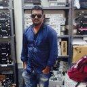 Lijinraj (@0528443173) Twitter