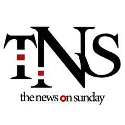 the news on sunday thenewsonsunday twitter