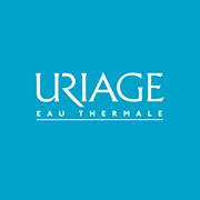@UriageIreland