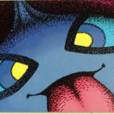 3/15はメジャーデビュー12年目の記念日&「SAKURA」の発売日! これからもステキな音楽をメンバー3人の無限大の力で、僕らに届けてください! (写真はビナウォークでの10周年イベントより) いきものがかり https://t.co/MMuOMw4nFx