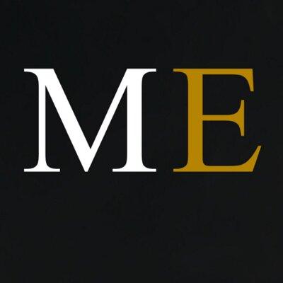 Manchester Elite © (@ManchesterElite) Twitter profile photo