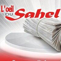 loeil_du_sahel's Twitter Account Picture