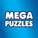 MEGA Puzzles
