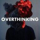 Overthinking (@0verthinking) Twitter