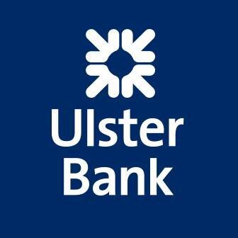 @UlsterBank