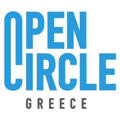 @OpenCircleGR