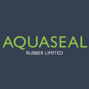 Aquaseal Rubber
