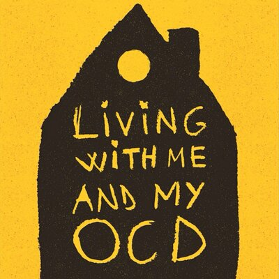 Living With Obsessive-Compulsive Disorder - Verywell Mind