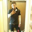 tatsuya (@052764Tatsu) Twitter