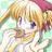 The profile image of kaivonmk2