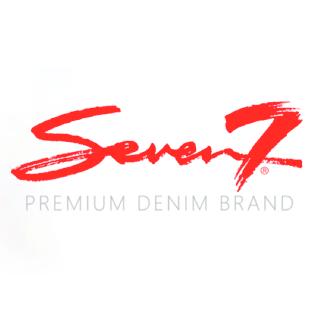 Seven7 Jeans (@Seven7USA) | Twitter