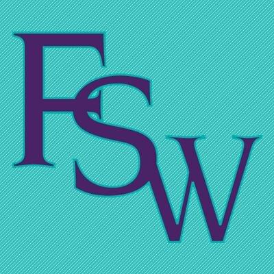 fsw mylabsplus