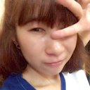 khunfon Sw (@02khunfon) Twitter