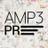 AMP3PR