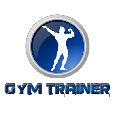 fitness trainer