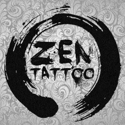 Zen Tattoo Zagreb Zentattoozagreb Twitter