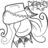 LeosBoots's avatar