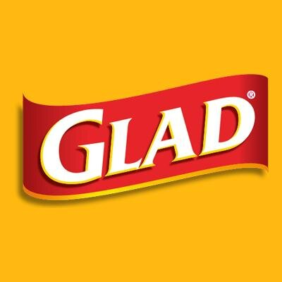 glad gladproducts twitter