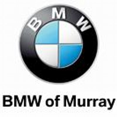Bmw Of Murray >> Bmwofmurray Bmwofmurray Twitter