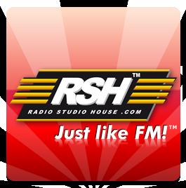 @RSH_official