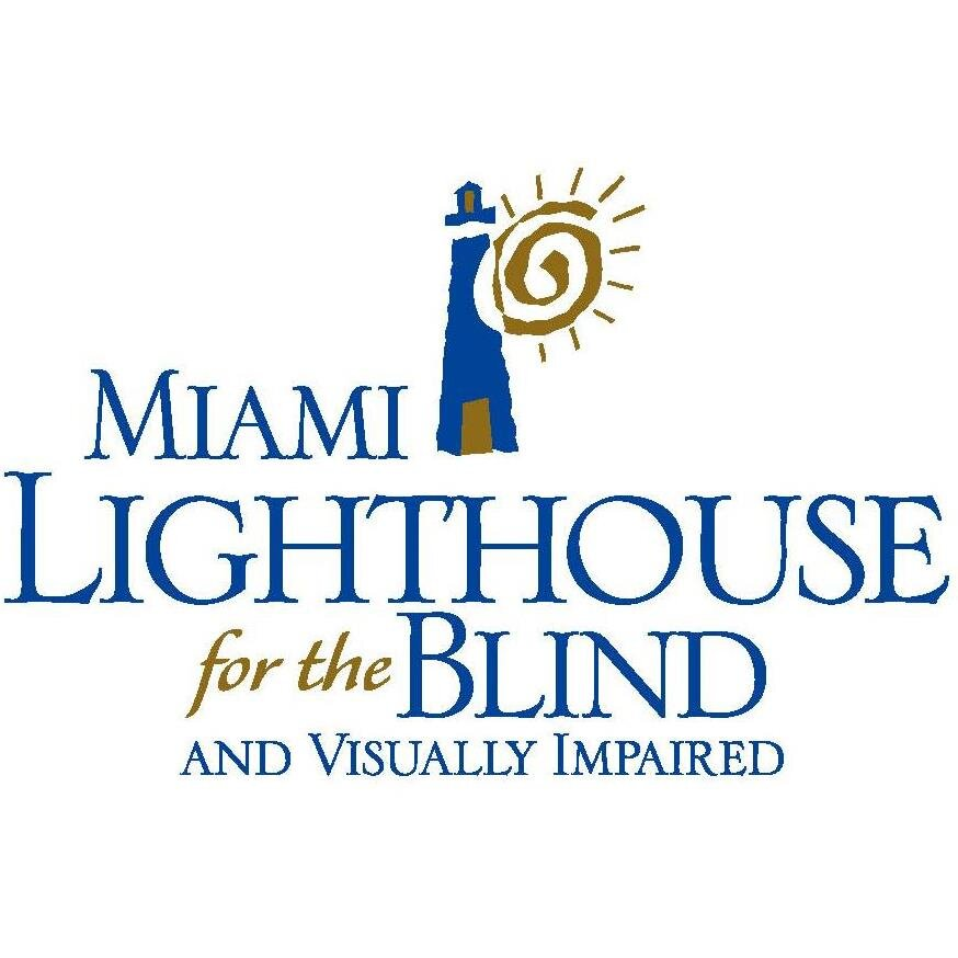 directory profile associated services blind visually impaired