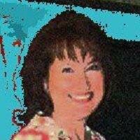 @CathyKDesigns