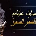 zakaria ahmd (@0508_ahmd) Twitter