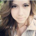Elena D. (@09Lenochka) Twitter
