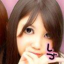 しぃ (@0602Shi) Twitter