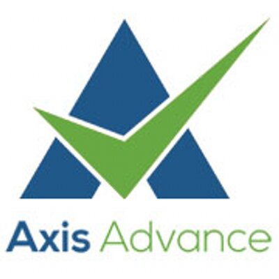 Axis Advance