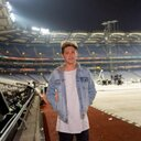 586TheNiall