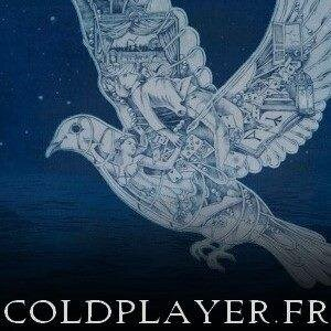@Coldplayer_fr