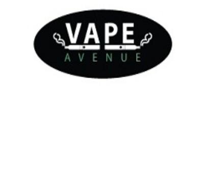 Vape Avenue (@VapeAvenue) | Twitter