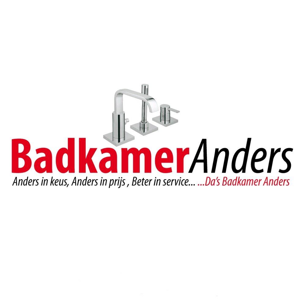 Badkamer Anders (@BadkamerA) | Twitter